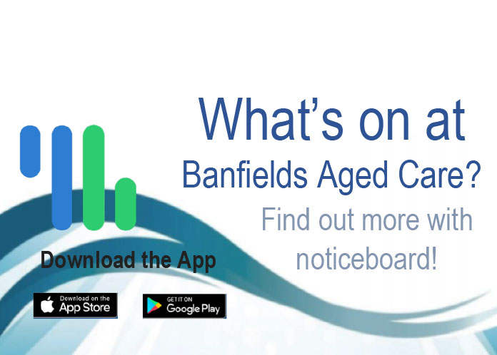 Have You Downloaded Noticeboard Yet?
