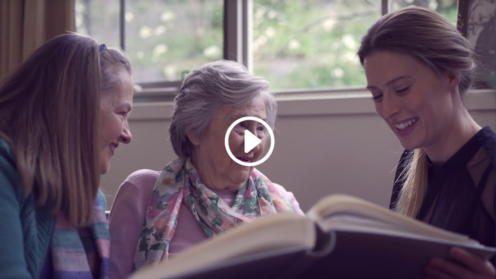 Kew-Gardens-video