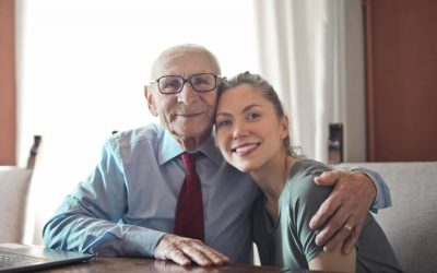 The Importance of Dementia Specific Aged Care Facilities